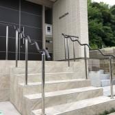 【QPVC自立】シャーメゾン大塔(佐世保市)1