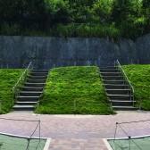 万福寺さとやま公園